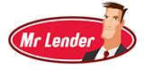 Mr Lender Loans