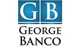 George Banco