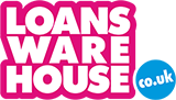 Loans Ware House