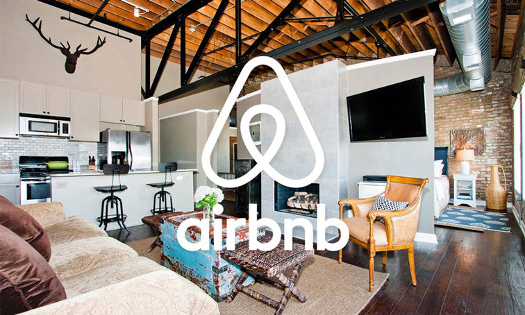 How to Use Airbnb Better and Avoid Surprises