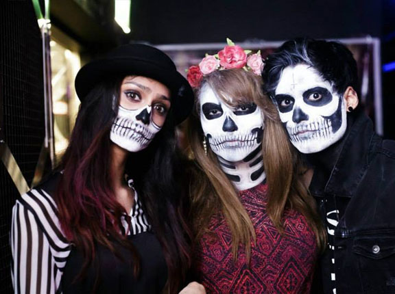 15 tips and tricks for Halloween on a budget